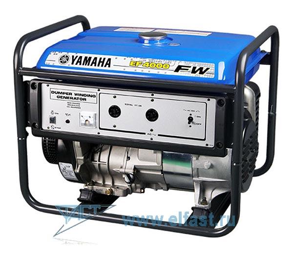 Генераторы yamaha ямаха генераторы honda хонда и sdmo